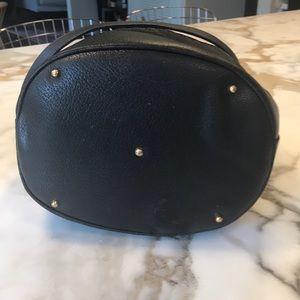 Gucci Bags - Gucci Bucket handbag. Vintage